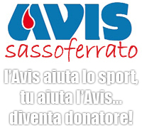 avis-sassoferrato